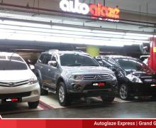 Foto Bekasi GRAND GALAXY PARK 10 autoglaze_express_grand_galaxy_park_10