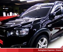 Foto Bekasi GRAND GALAXY PARK 2 autoglaze_express_grand_galaxy_park_2
