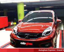 Foto Bekasi GRAND GALAXY PARK 4 autoglaze_express_grand_galaxy_park_4