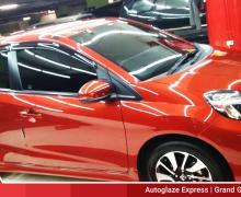 Foto Bekasi GRAND GALAXY PARK 5 autoglaze_express_grand_galaxy_park_5