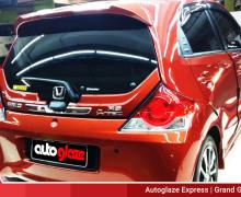 Foto Bekasi GRAND GALAXY PARK 6 autoglaze_express_grand_galaxy_park_6