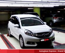 Foto Bekasi GRAND GALAXY PARK 9 autoglaze_express_grand_galaxy_park_9
