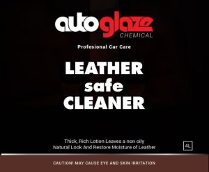 Produk Leather Safe Cleaner leather safe cleaner 1