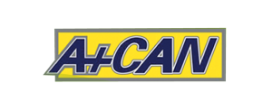Product ACAN logo 08