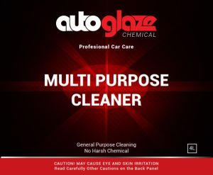 Produk Multi Purpose Cleaner mpc multi purpose cleaner